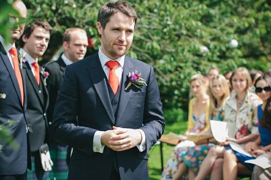 Image by McKinley-Rogers via Rock My Wedding
