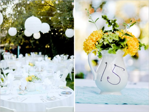 Image by Mike Larson Inc via Wedding Chicks