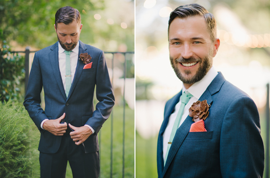 Wedding Day Ideas For Groomsmen : My Kindred Spirit (Minus the Tattoos) The Utter Blog