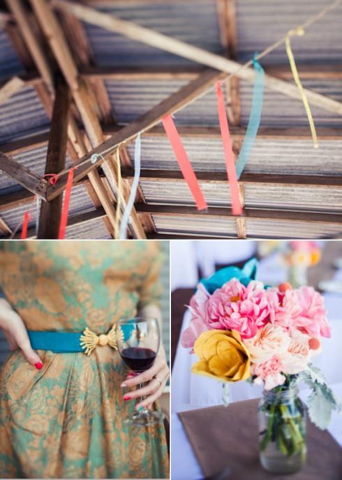 colorful-texas-wedding-151