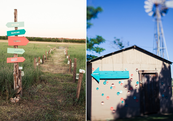 colorful-texas-wedding-28