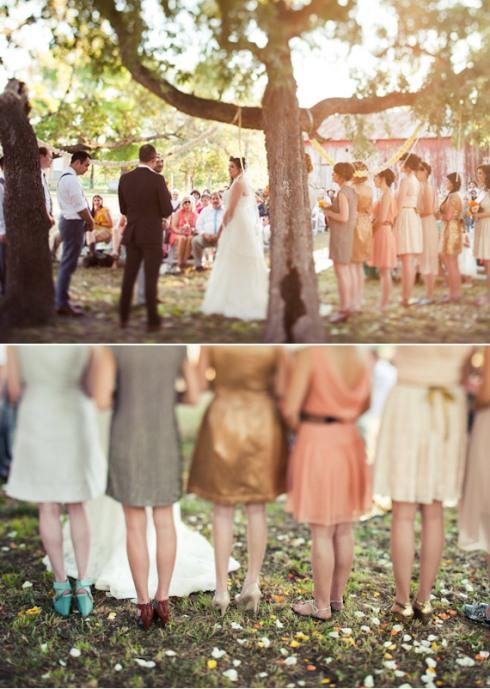 colorful-texas-wedding-91