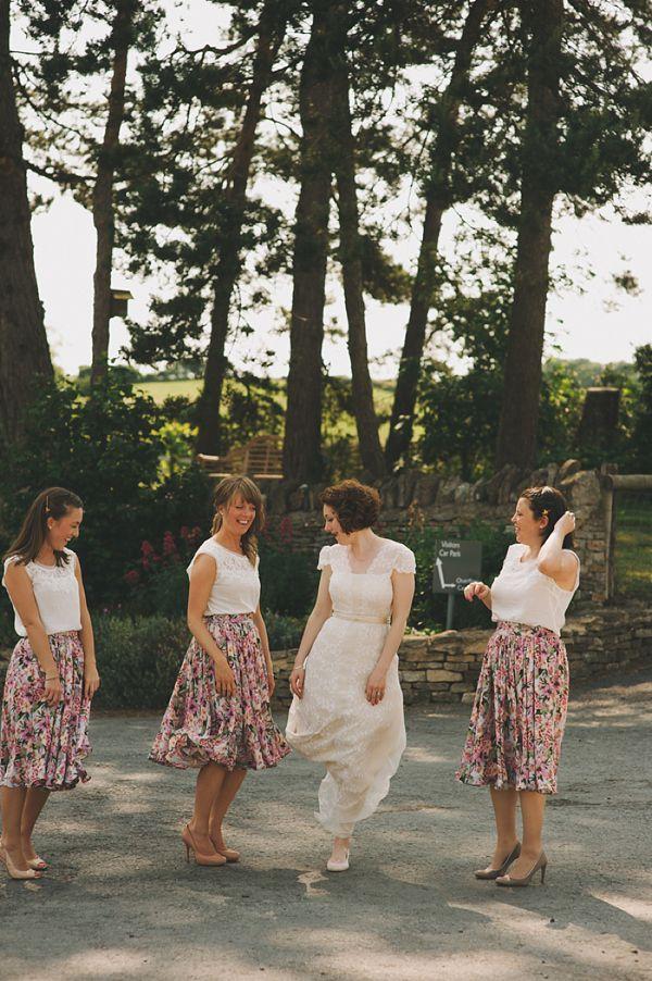 Image by Nabeel Khan via Love My Dress