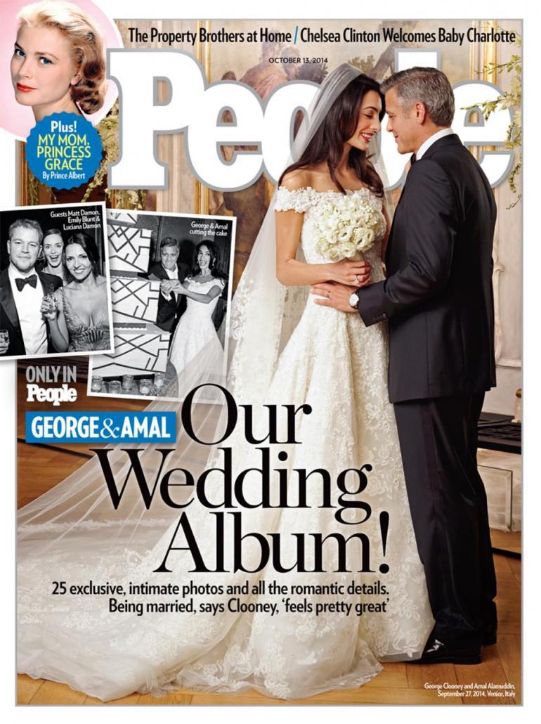 amal-alamuddin-wedding-dress-photo-people-cover