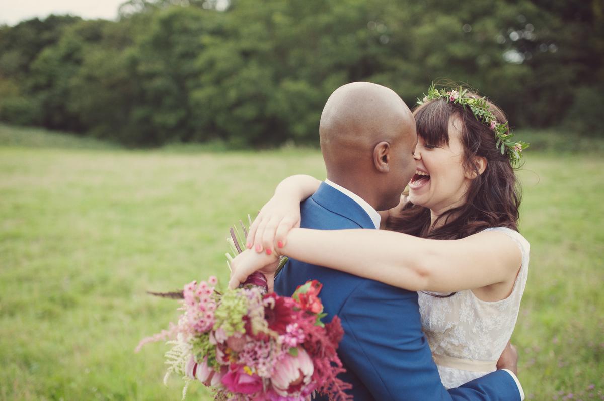 Tiff & Bright's Wedding 0697