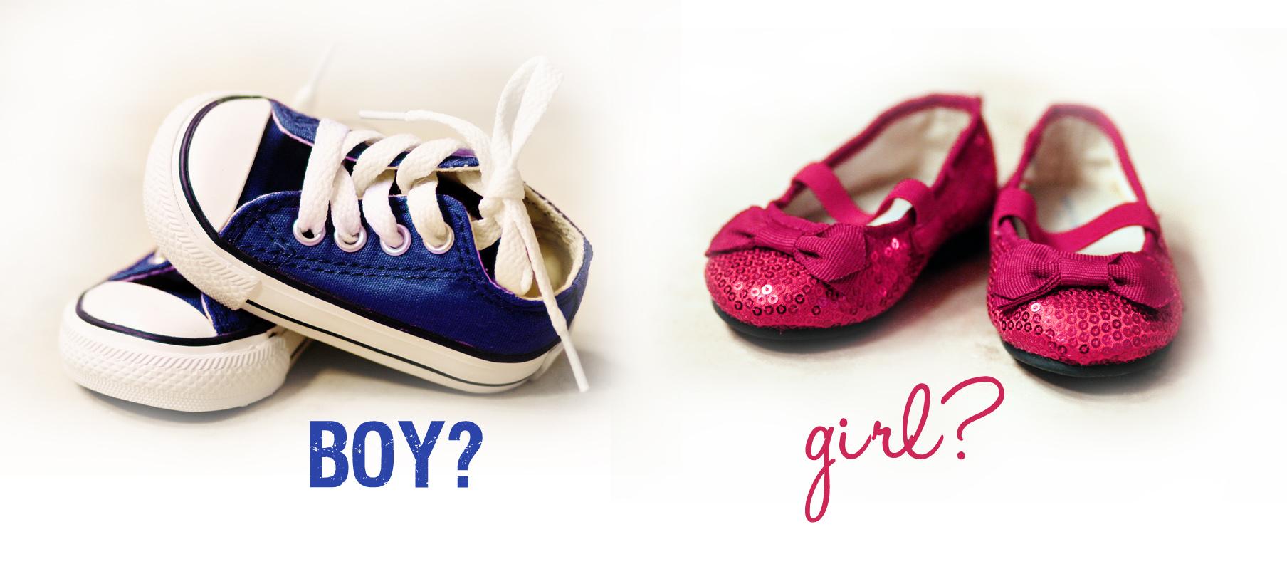 boy-or-girl1