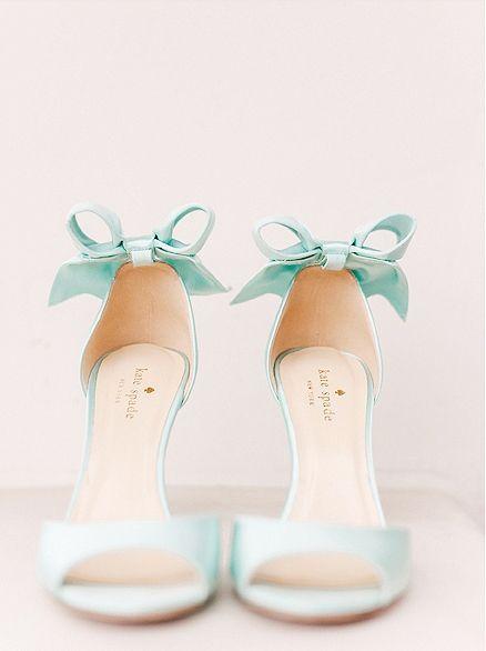 Paris joe bridal shoes something blue the utter blog junglespirit Gallery
