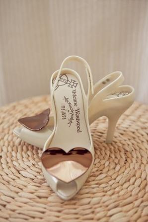 westwood shoes