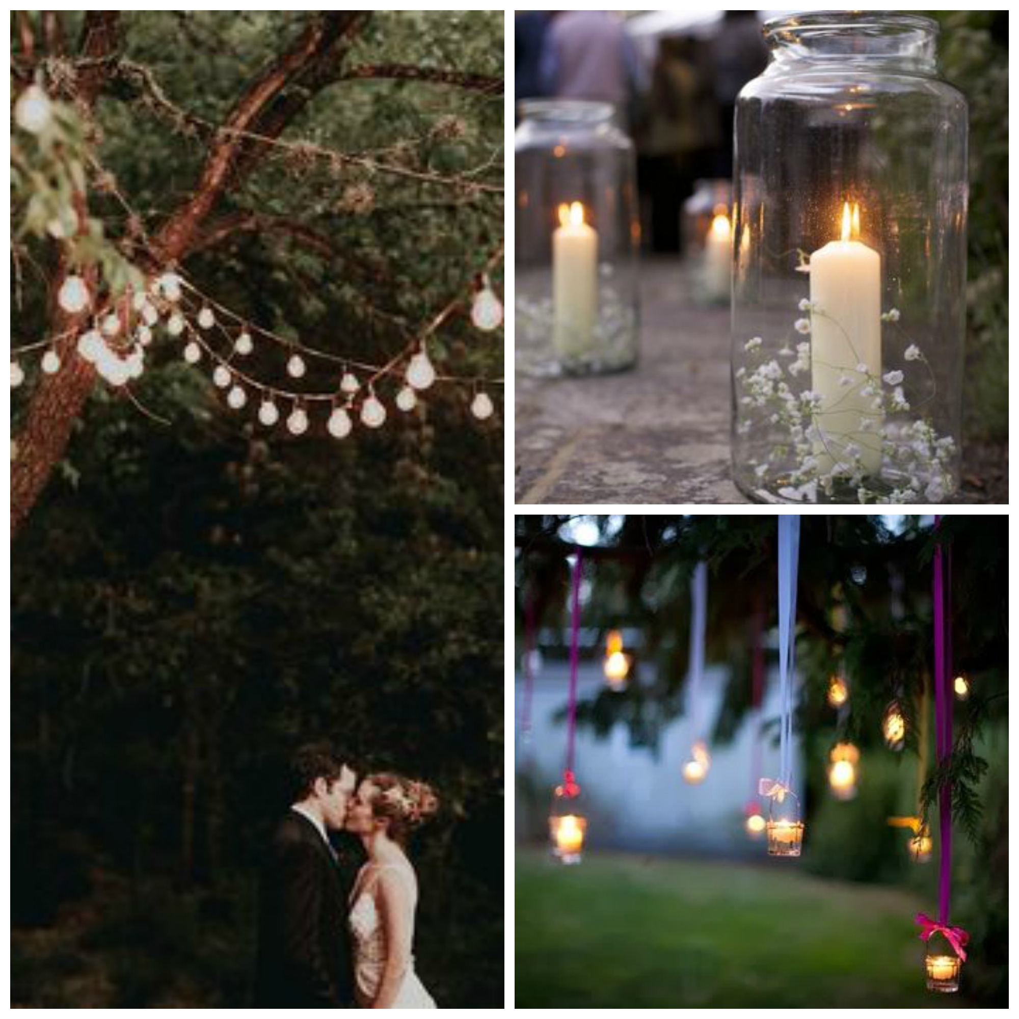 lighting collage 1