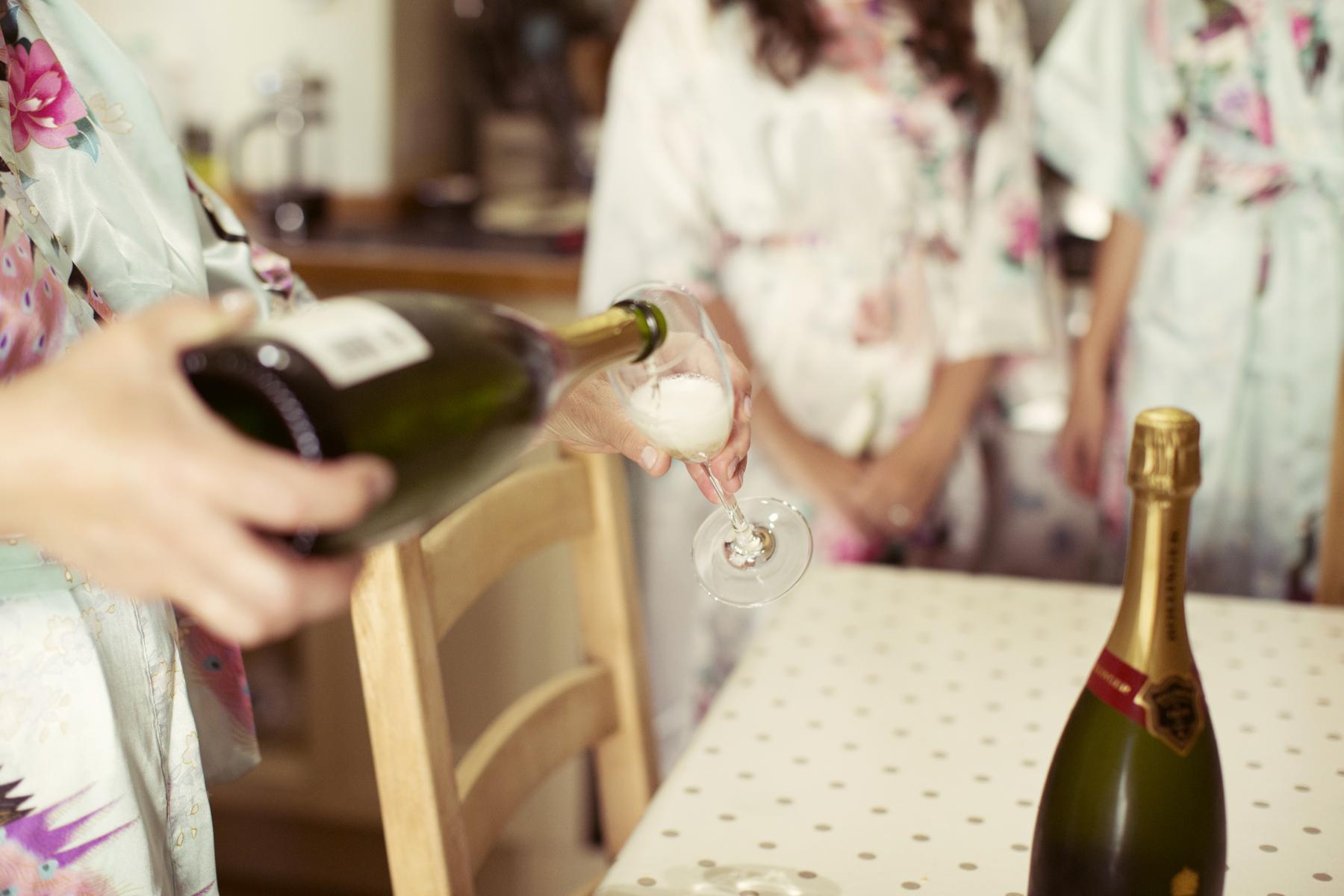 ja_wedding_0039