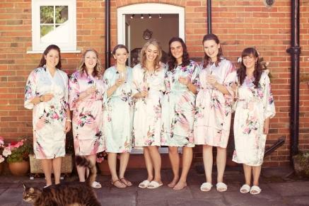 ja_wedding_0056