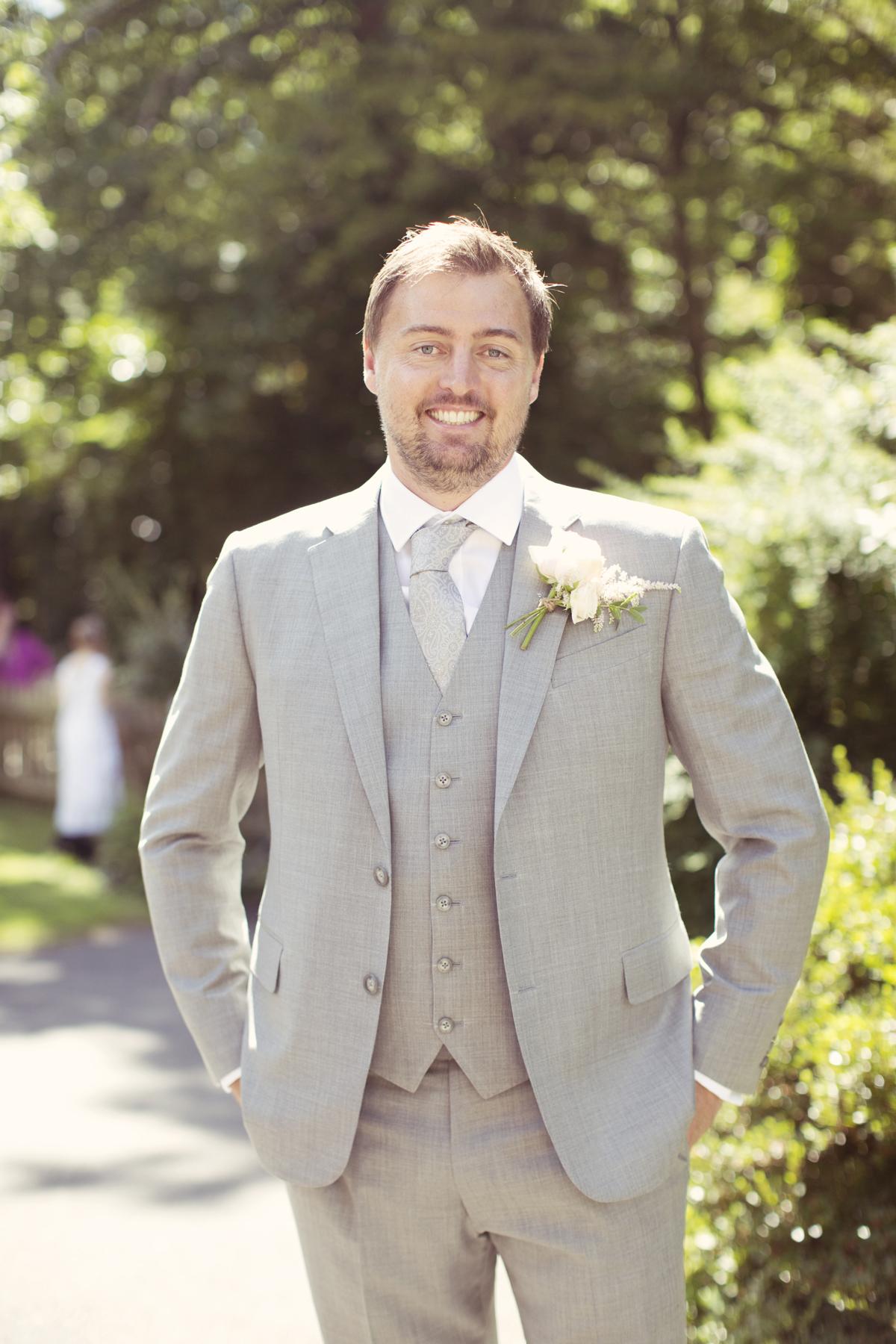 ja_wedding_0156