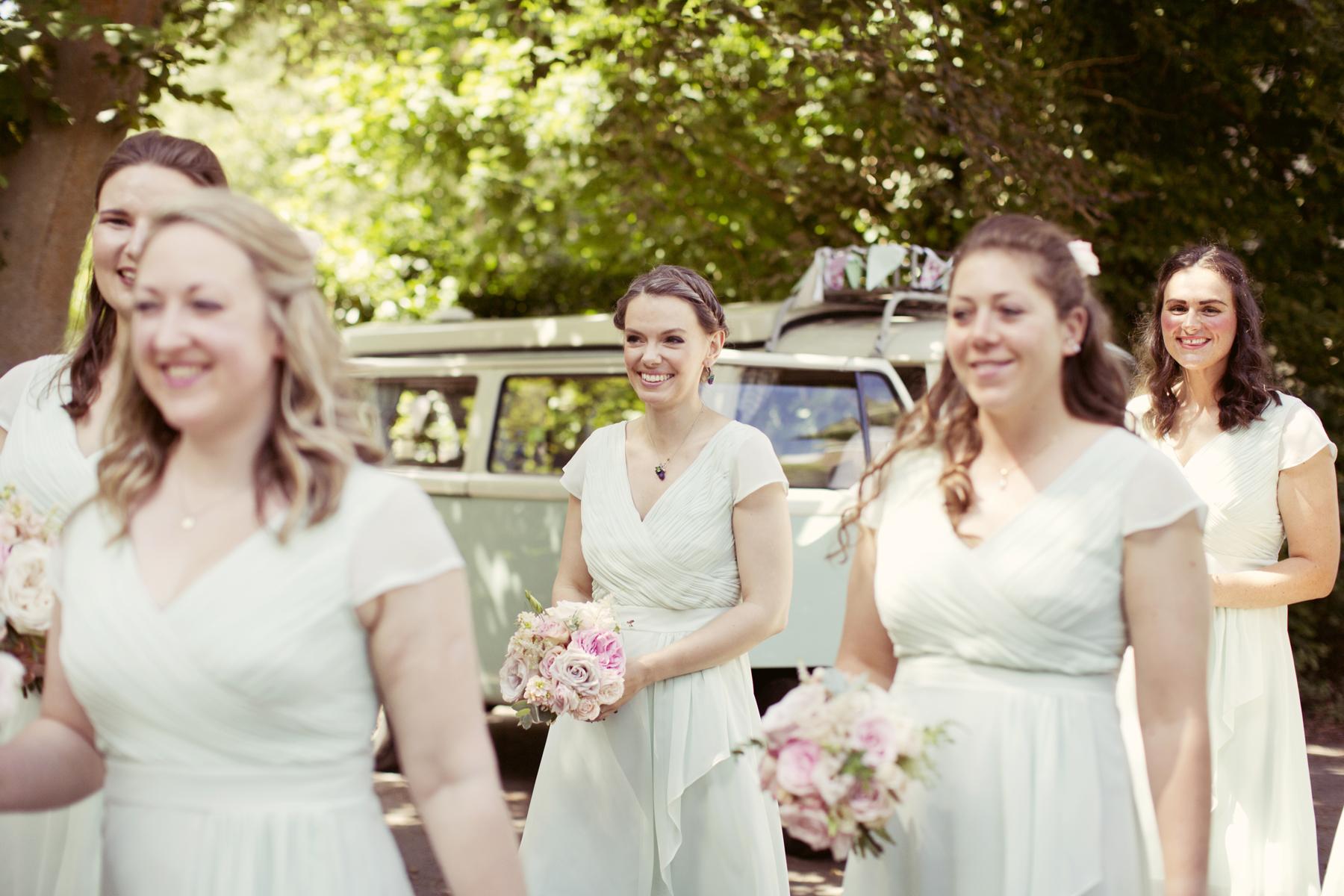 ja_wedding_0208