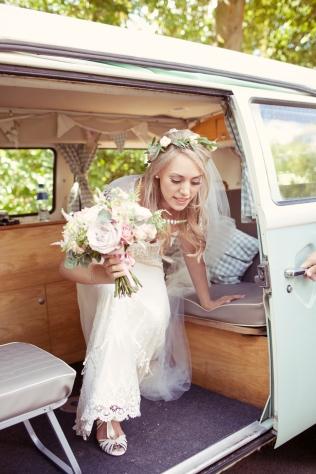 ja_wedding_0236