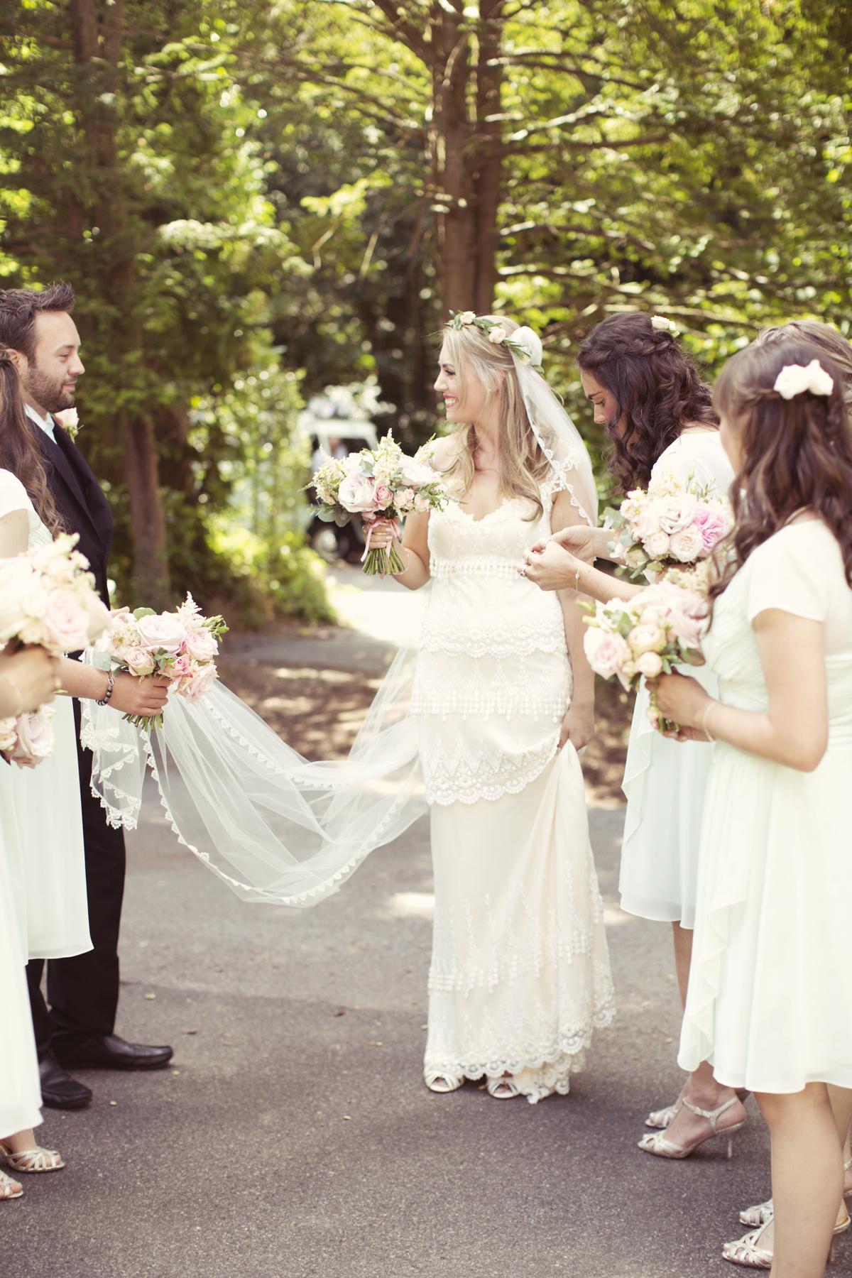 ja_wedding_0246