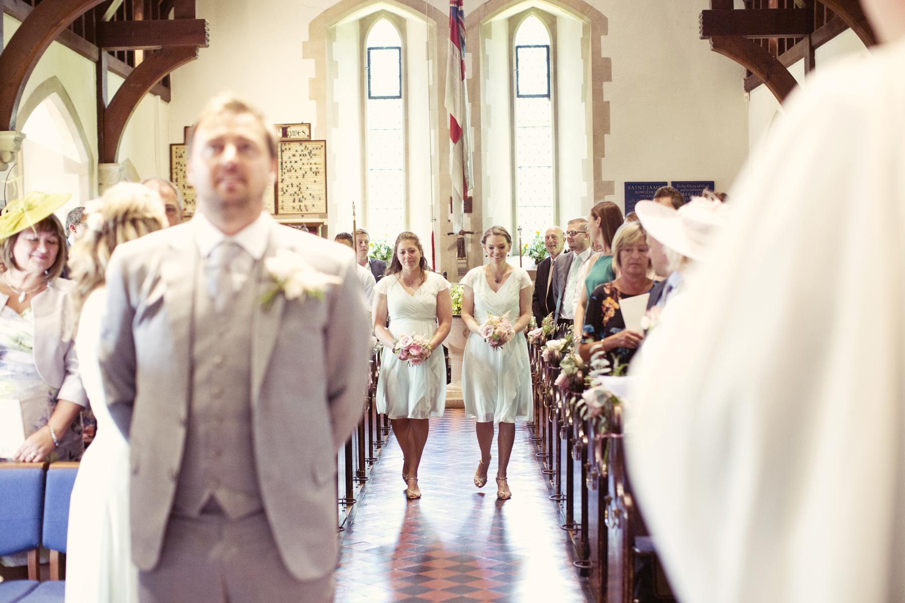 ja_wedding_0252