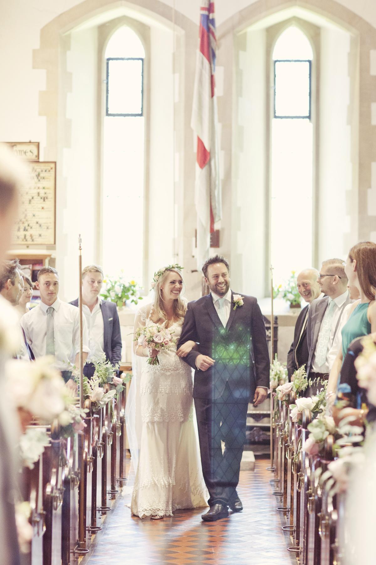 ja_wedding_0259