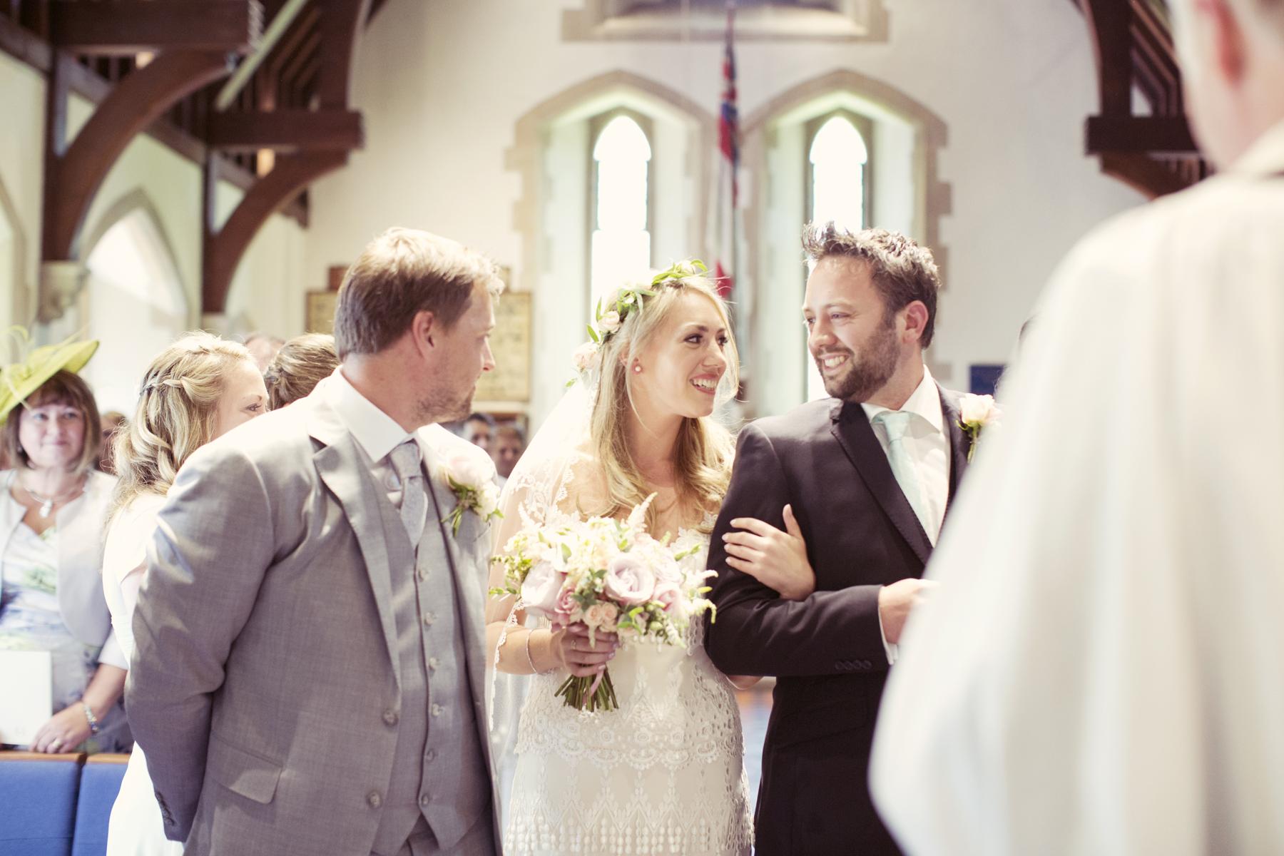 ja_wedding_0266