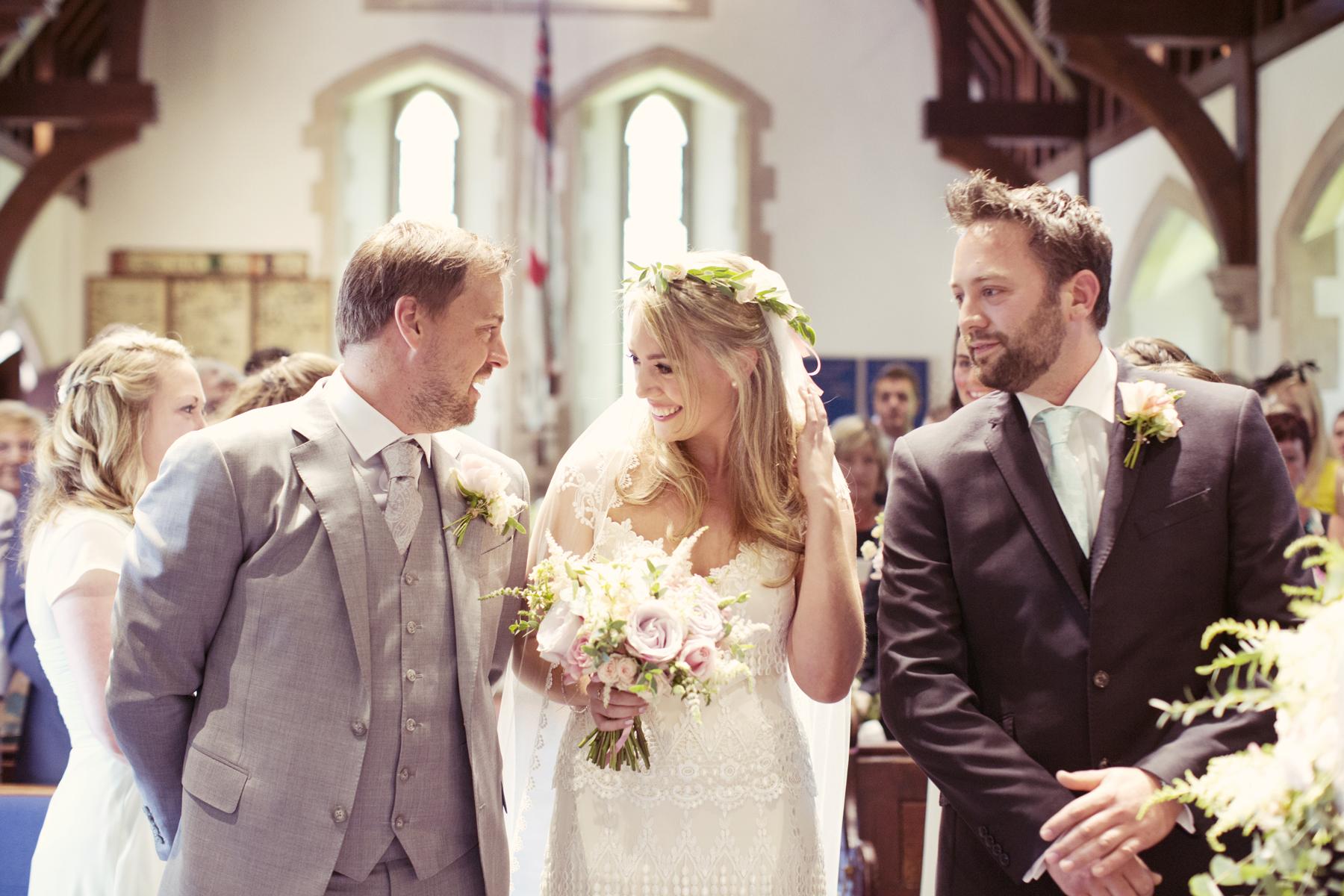 ja_wedding_0268