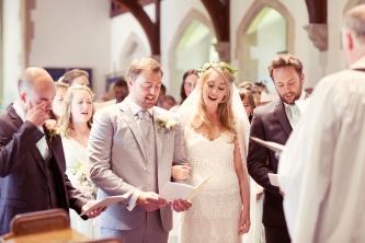 ja_wedding_0273