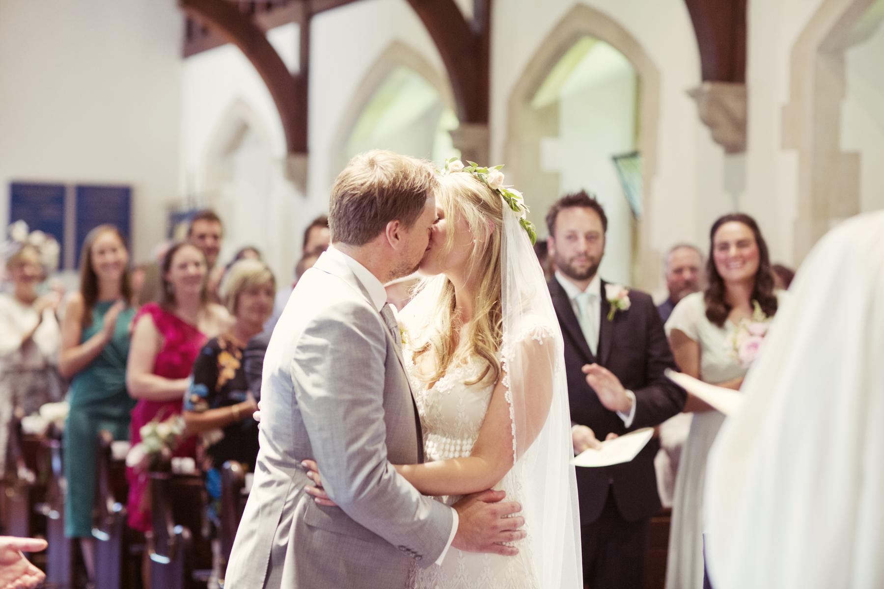 ja_wedding_0299