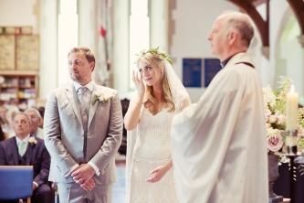 ja_wedding_0313