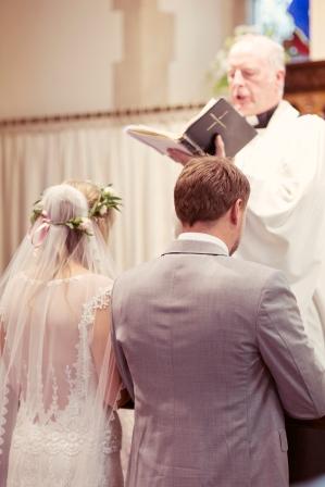 ja_wedding_0327