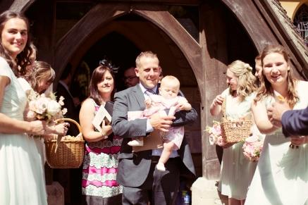 ja_wedding_0371