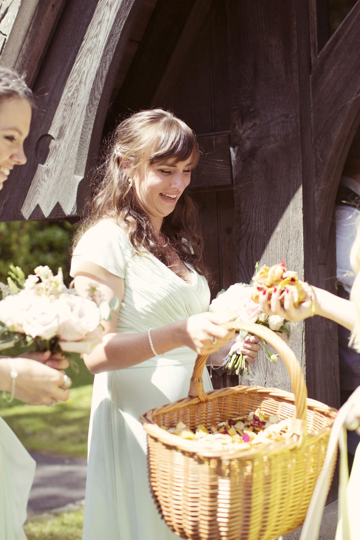 ja_wedding_0381