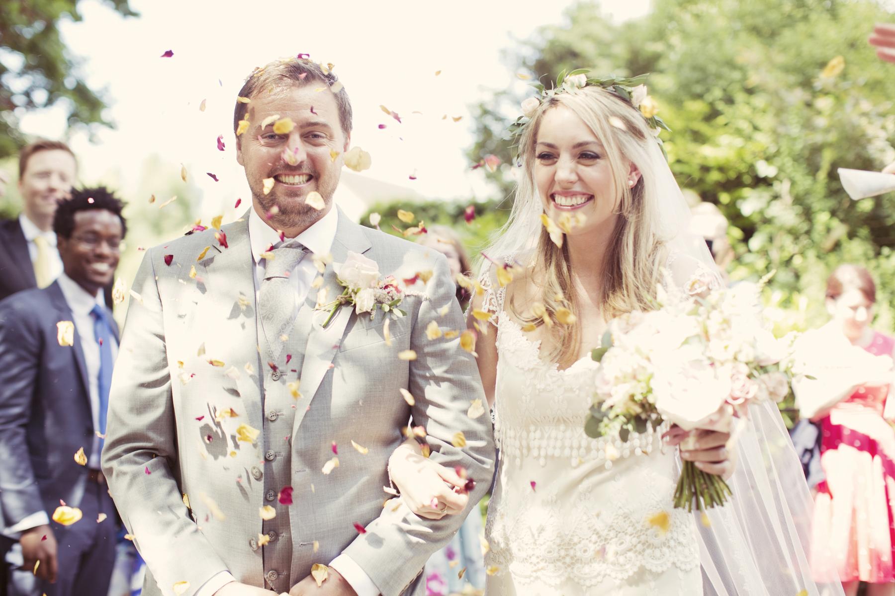 ja_wedding_0396