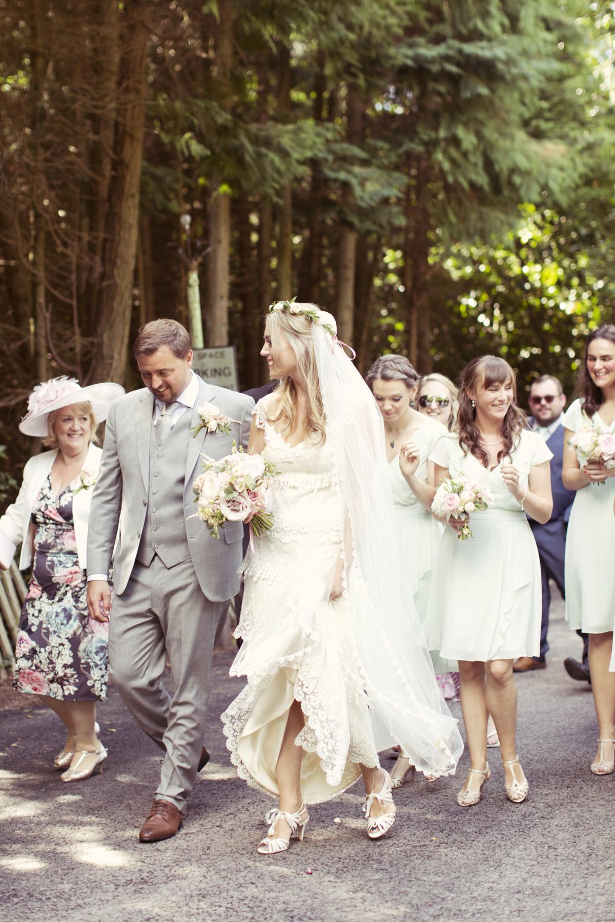 ja_wedding_0460