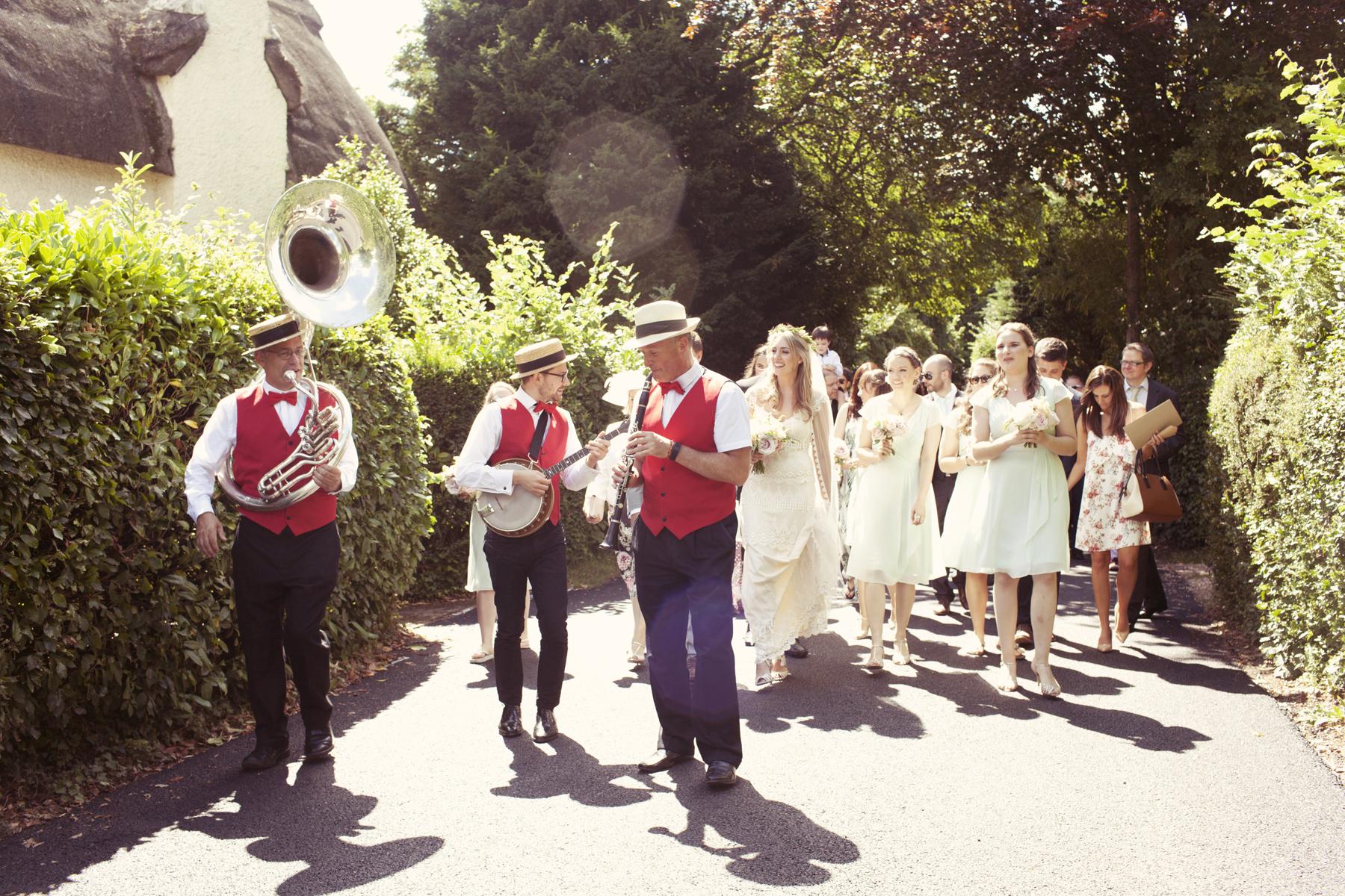 ja_wedding_0471