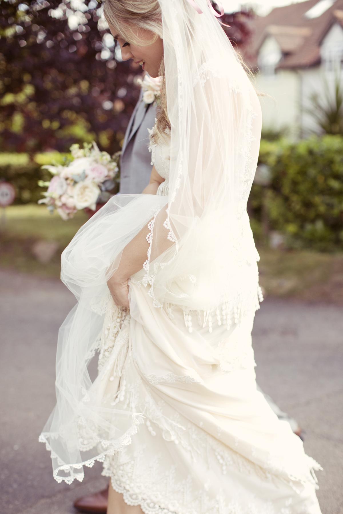ja_wedding_0479
