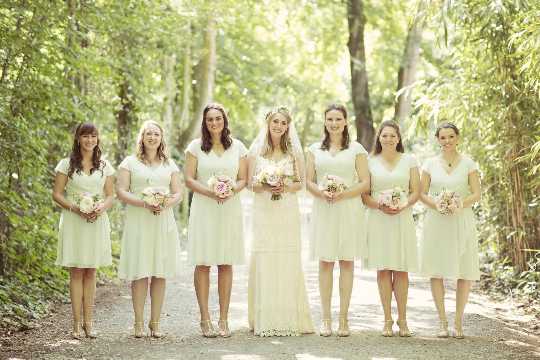 ja_wedding_0585