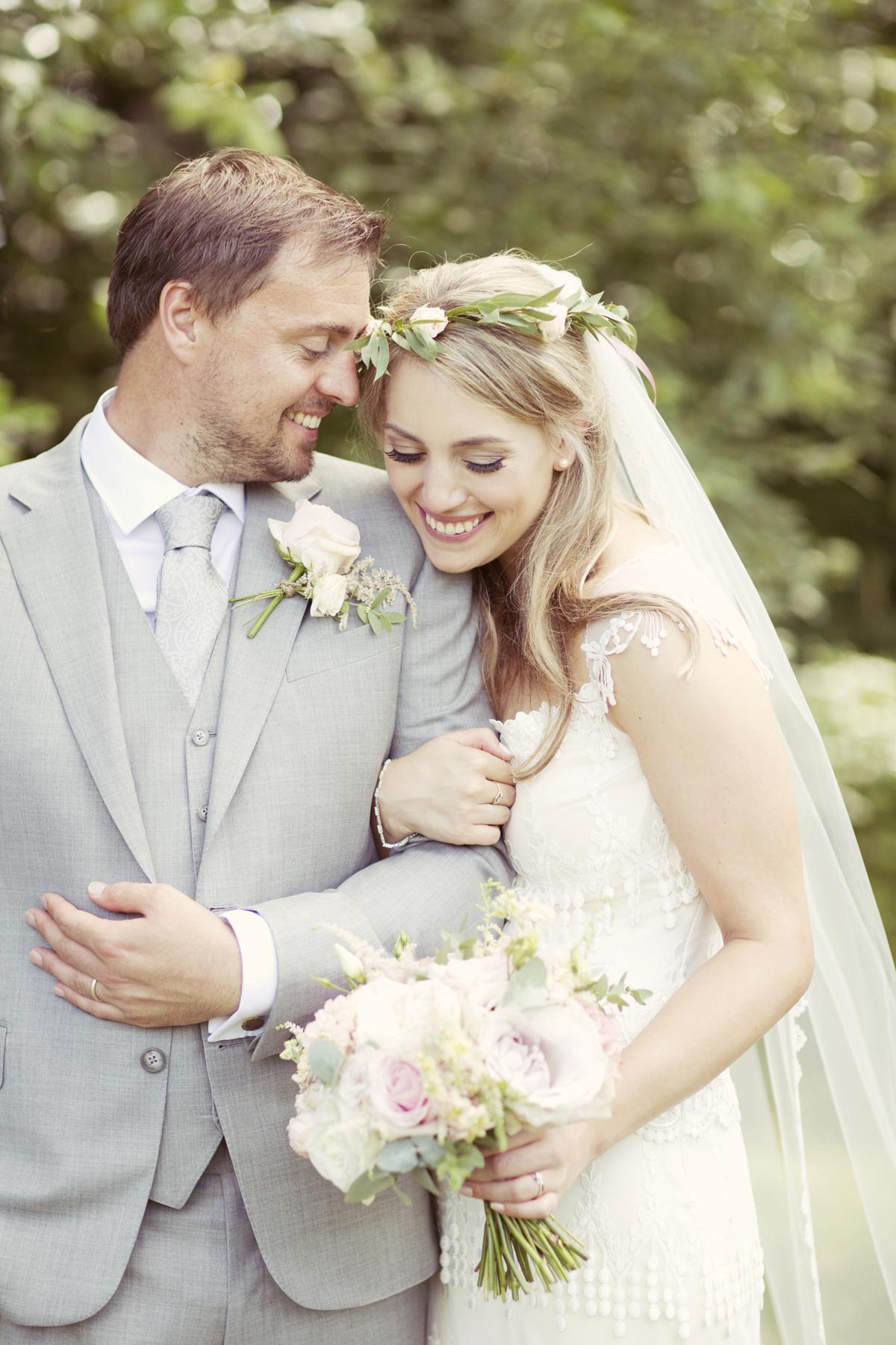 ja_wedding_0672
