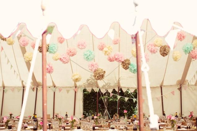 ja_wedding_0773