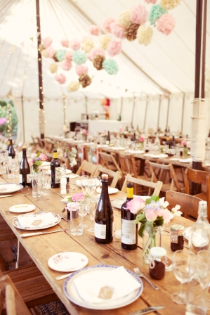 ja_wedding_0859