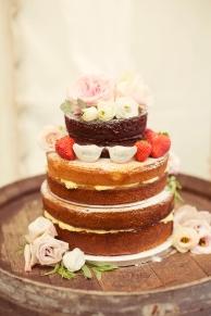 ja_wedding_0873
