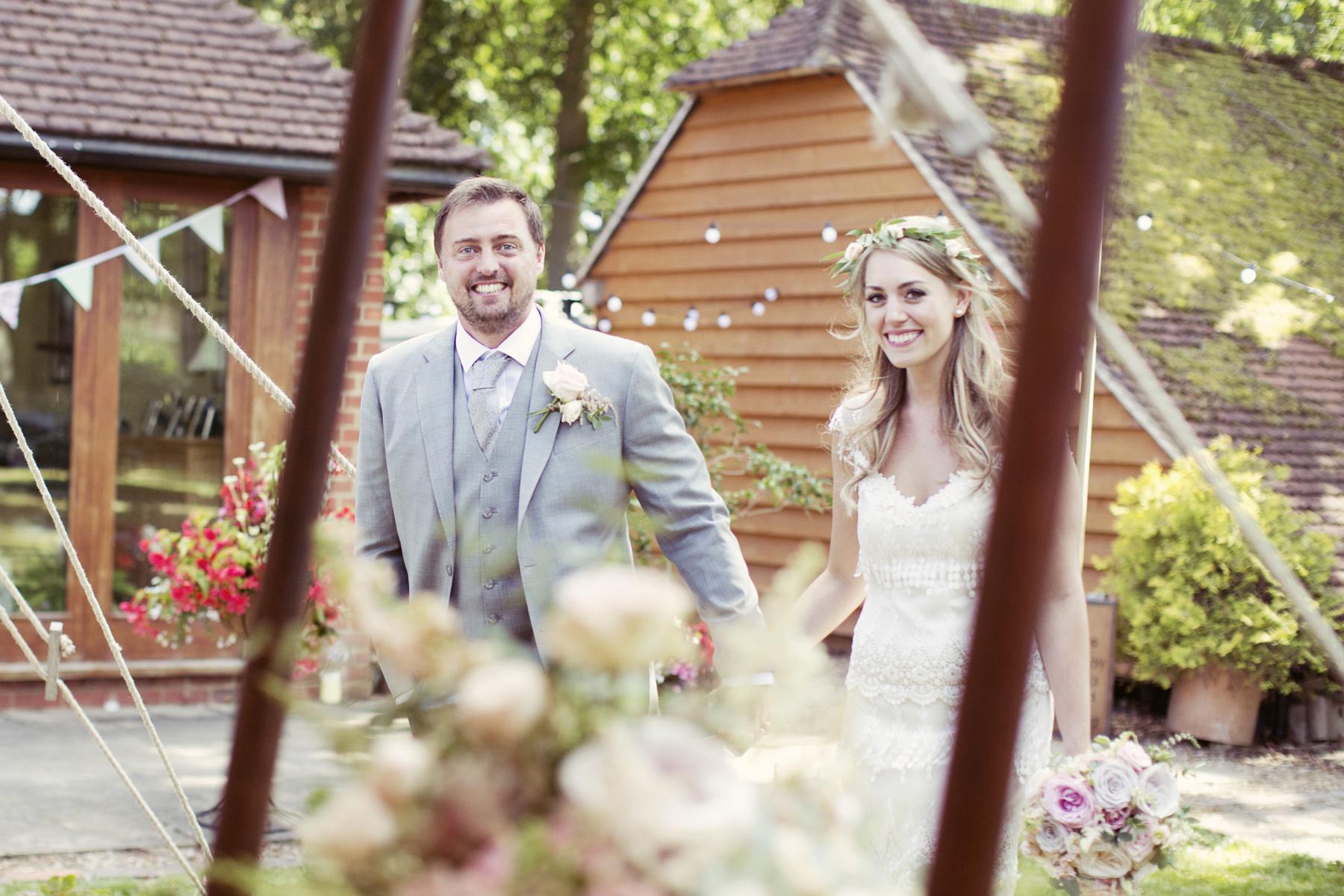 ja_wedding_0968