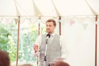 ja_wedding_1003