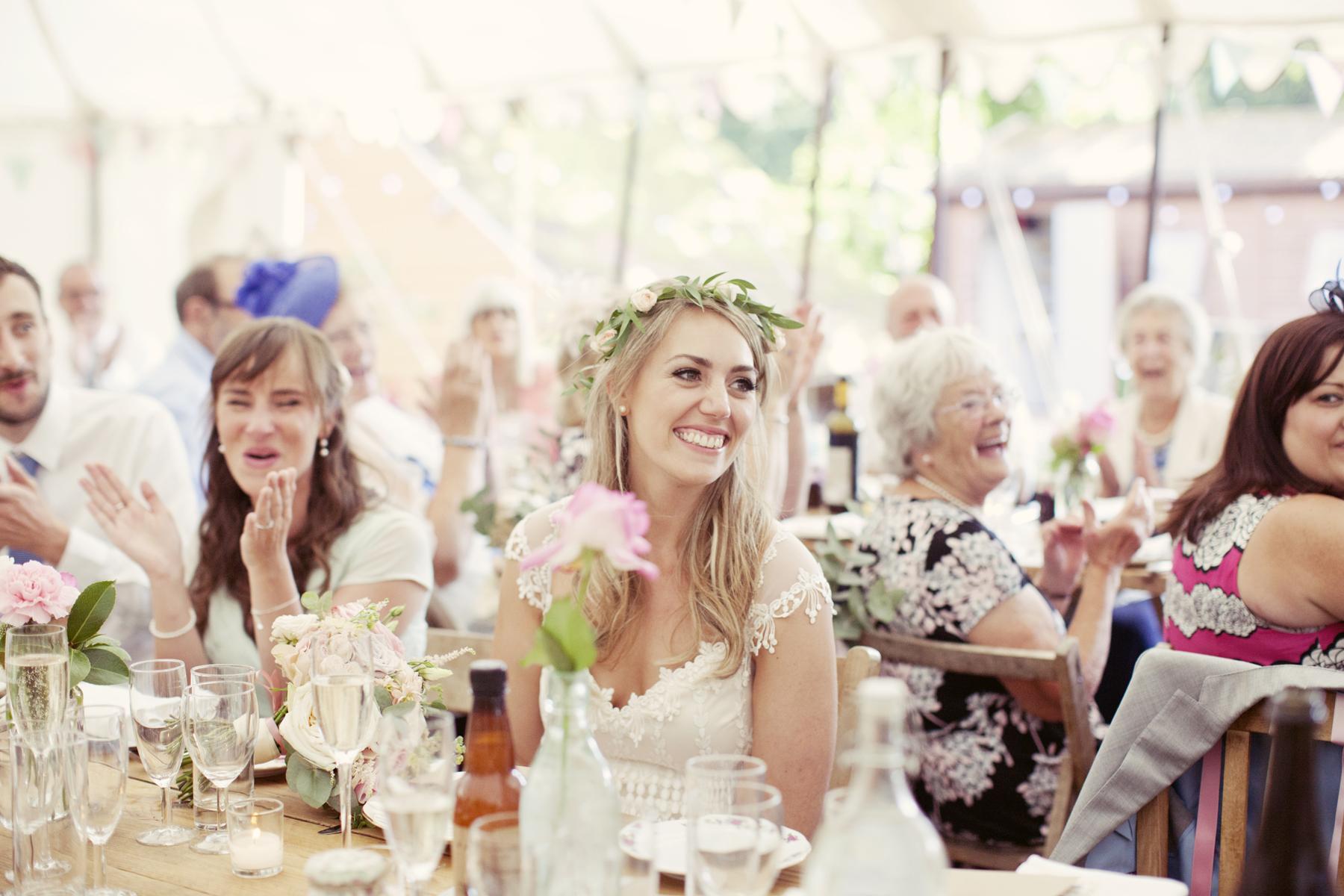 ja_wedding_1020