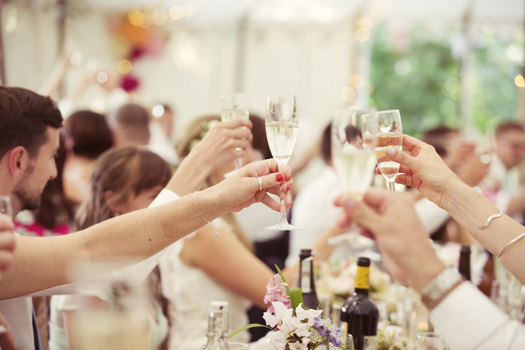 ja_wedding_1040