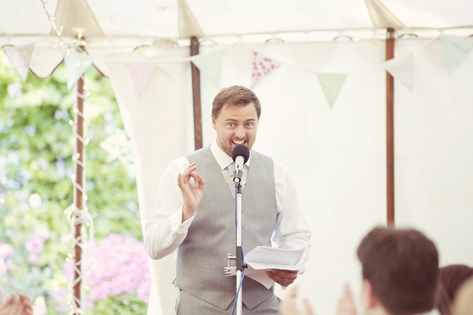 ja_wedding_1060