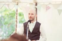 ja_wedding_1070