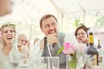 ja_wedding_1103