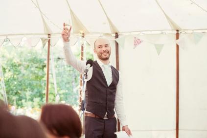 ja_wedding_1111