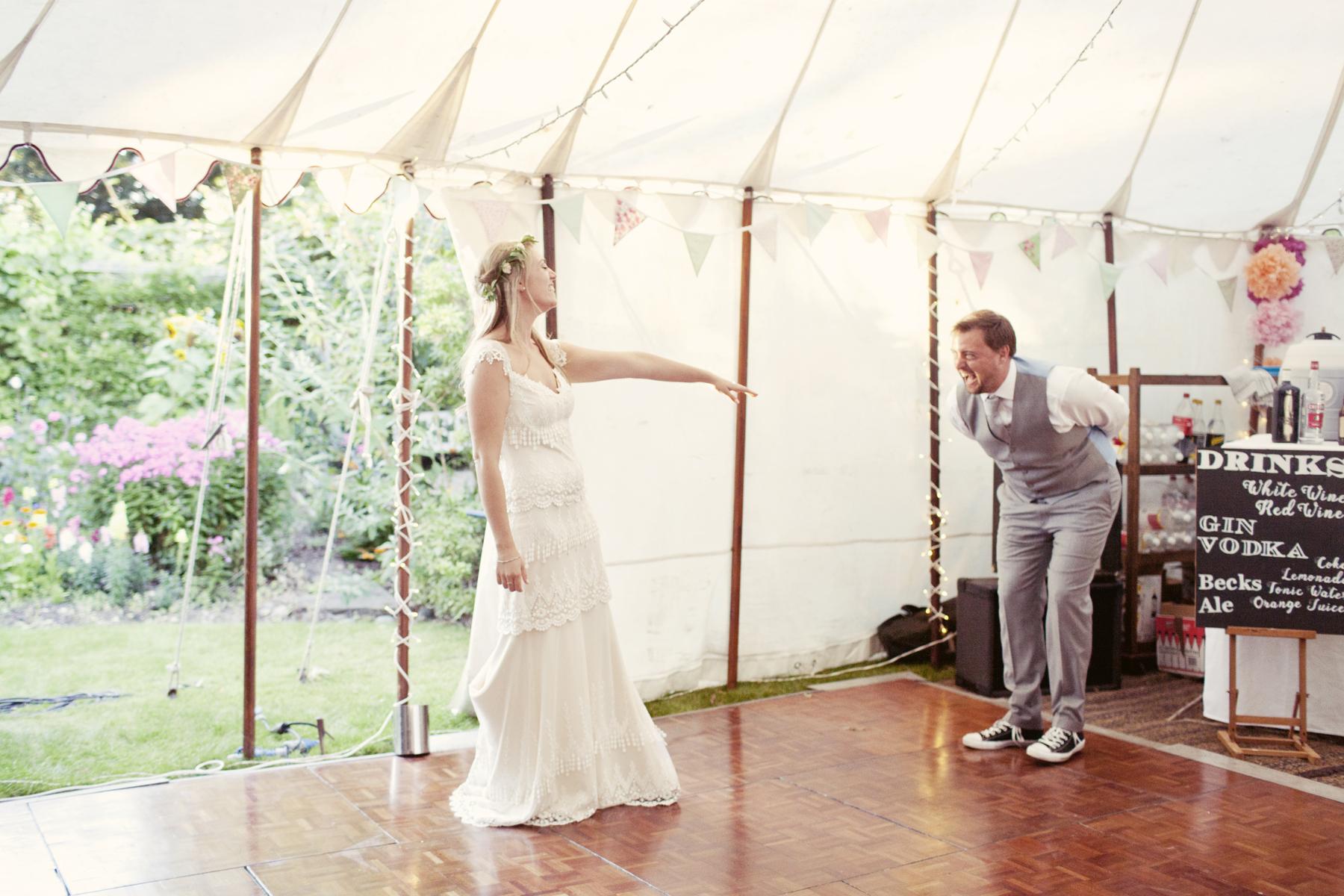 ja_wedding_1253