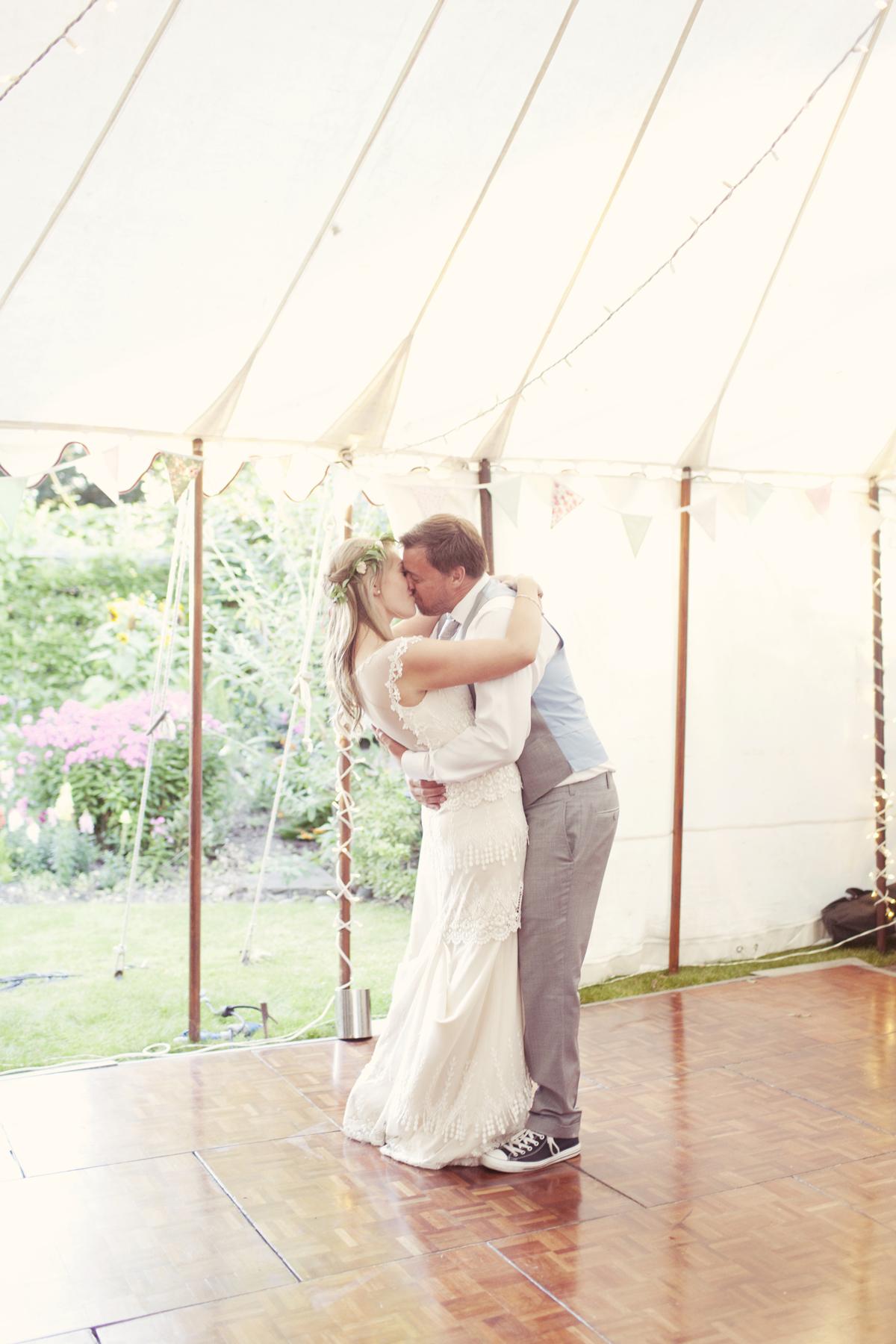 ja_wedding_1256