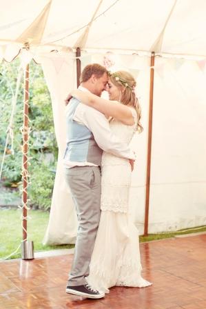 ja_wedding_1261