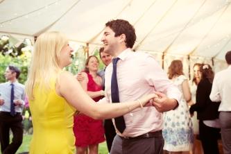 ja_wedding_1283